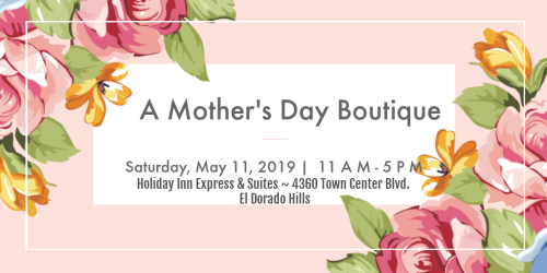 Mother's Day Boutique_051119_address