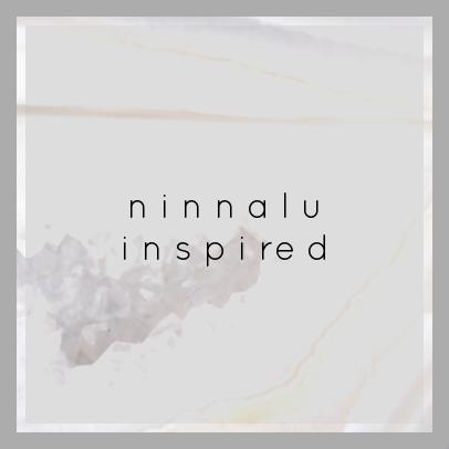Ninnalu.inspired_Facebook Profile Image