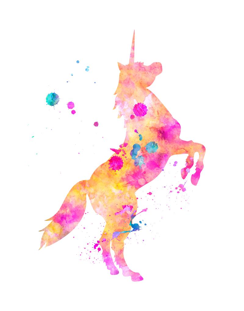 Unicorn_design-11x14